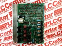 LANTECH C-0020000