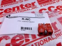 EEC AEG R-NC