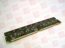SMART MODULAR TECHNOLOGIES SM564028074N6AA