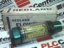 HEDLAND 713017