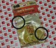 ITT BELL & GOSSETT 118373