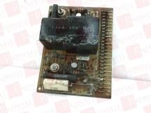GENERAL ELECTRIC 0207A1008TPGB1
