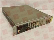 KEYSIGHT TECHNOLOGIES 3456A