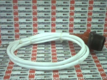 AMPHENOL SPECTRA STRIP 101106.002