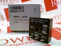 BARD 8201-079