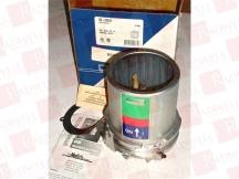 MARECHAL ELECTRIC SA 89-98043