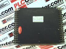 AMPEX 3256749-01