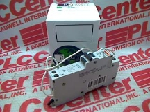 SCHNEIDER ELECTRIC 26859