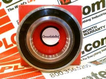 BEARINGS LIMITED 6211-2RS-C3