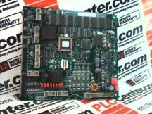 CWT A5A0102