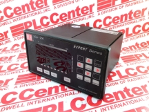 BLH ELECTRONICS LCP-200