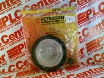 PETERSON MFG CO 415K