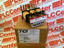 TCI TCI-KDRA3L