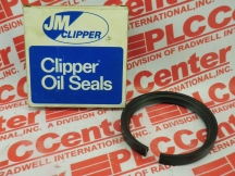 CLIPPER MACHINES 0400-14959-LPD