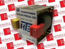 HTE LTD HTE500.440.110