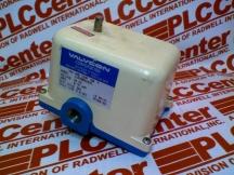 VALVCON LCR300S24DC