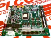 SEIKO INSTRUMENTS & ELECS LTD 125077-PRT-PR01A