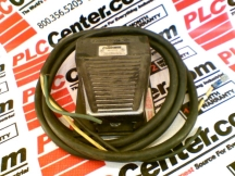 CONNTROL 893-1570-00