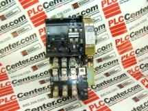 S&S ELECTRIC CA1-55