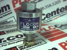 FLOCON FLC14T