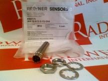 RECHNER IA0175