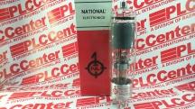 NATIONAL ELECTRONICS NL-760L/7023