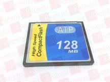 ATP ELECTRONICS AF128CF