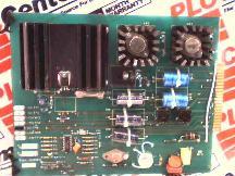 ELECTROMED 487400