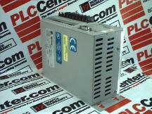ELECTRO CRAFT 1398-DDM-005