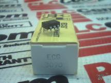 LG PHILIPS ECG-3090