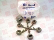ROYAL RSRC15