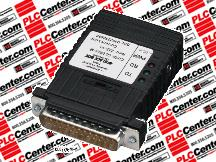 BLACK BOX CORP CL092A-M
