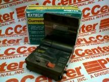 EXTECH 412300