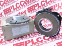 MIKI PULLEY 111-12-12-K-35