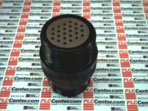 JAE CONNECTORS N/MS3106B24-28S