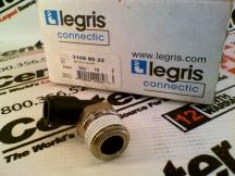 LEGRIS 442044