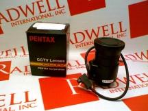 PENTAX TS10V518AED