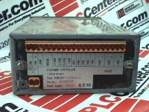 ATM AMERICA 3DM5121-2CB21-1