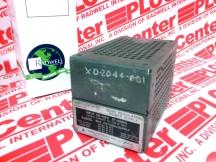 TDK LCD-3-22