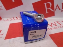 RBC BEARINGS HM-5