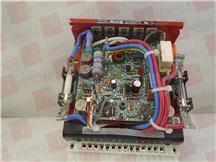 KB ELECTRONICS 8900
