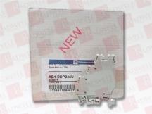 TELEMECANIQUE AB1-DDP-235U