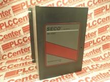 SECO DRIVES SE2305