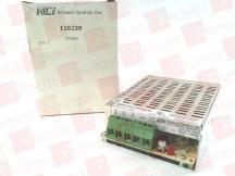 ACI PS060E