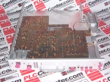 LUCENT TECHNOLOGIES T-P-B1/B3