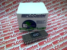 AMD AM27C020-150DC
