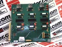 ROBICON 460-K78.00