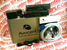 AVOCENT LV830-AM