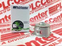 WARNER ELECTRIC 5102-451-011