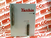 YUSHIN AMERICA YA386P-30S1